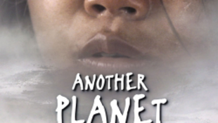 Új-Zélandon fedezik fel a Másik Bolygót