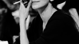 Halhatatlan legenda a Nemzeti Színházban