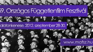 Javában zajlik a Független Filmfesztivál Balatonkenesén