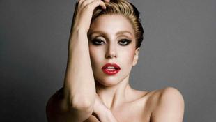 Szenzáció: Lady Gaga is fellép a fesztiválon