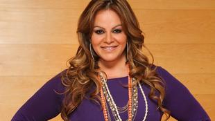 Lezuhant a mexikói énekesnő gépe