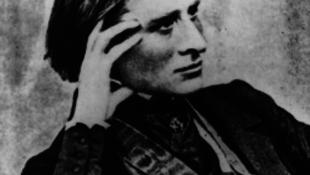 Az UNESCO Liszt-évnek nyilvánította 2011-et