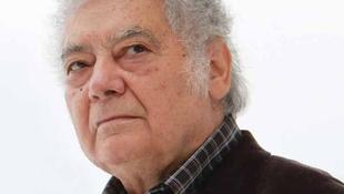 Nyerj jegyet a Csoóri Sándor 90 emlékestre!