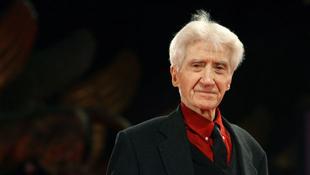 Alain Resnais filmje kapta a kritikusok díját