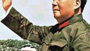 Töretlen Mao kultusza az aukciókon