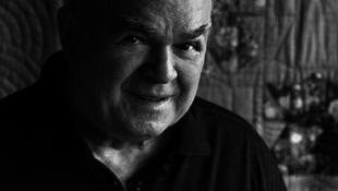 80 éves Kocsár Miklós