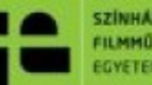Akkreditált, szakirányú továbbképzések az SZFE-n