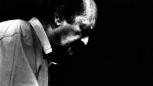 Elhunyt a magyar zongorazseni és zeneszerző