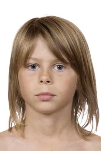 A tízéves