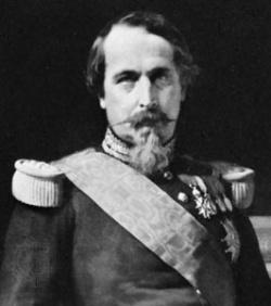 III. Napóleon