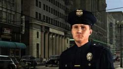 """Végre a rendőrök a """"jó fiúk"""""""