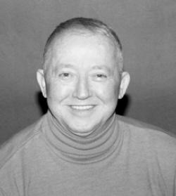 N. Szabó Sándor