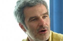Vasvári Csaba ex-igazgató
