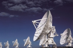 Ilyen teleszkópok jelentik a boldogságot az EHS betegeknek