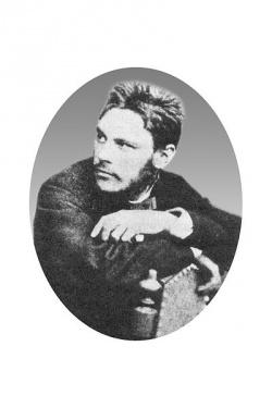 Id. Bartók Béla