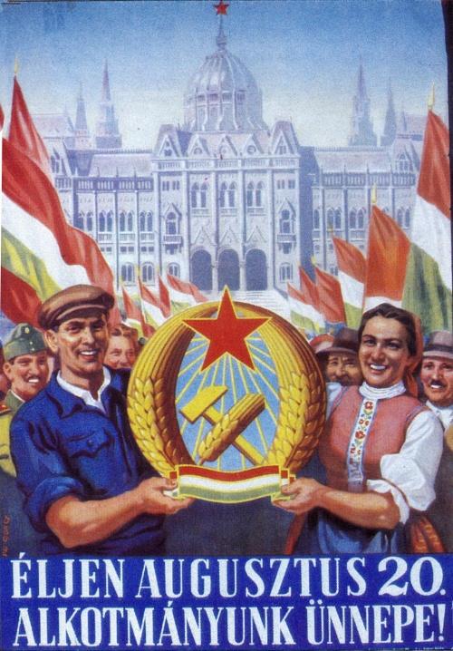 Példa az eredetire (fotó: tankonyvtar.hu)