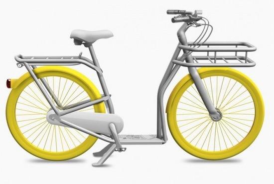 fotó: bikerumor.com