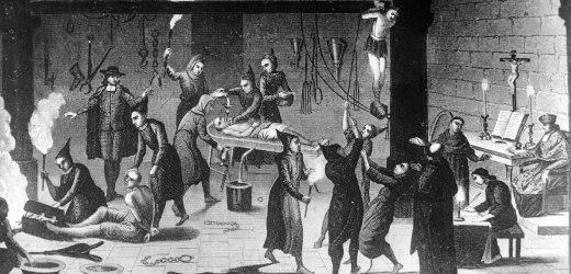Párterápia középkor módra