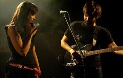 fotó: breakpoint.hu