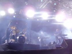 fotó: zene.hu