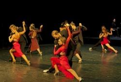 fotó: tangocortina.hu