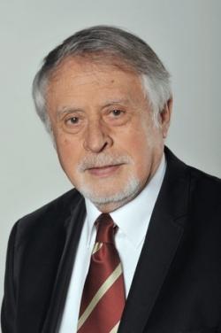 Székely László