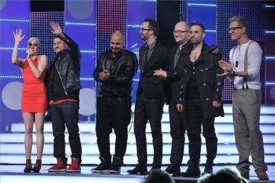 A magyar csapat ( fotó: budaorsiinfo.hu)