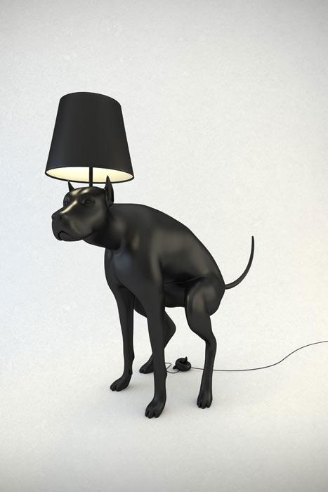 Good boy (Jókutya)