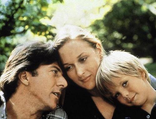 Meryl Streep és Dustin Hoffman is Oscart kapott a filmért