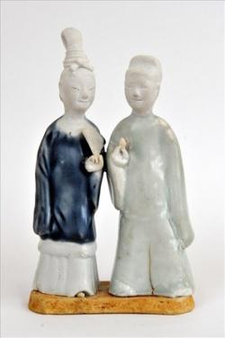 fotó: vizivilag.com
