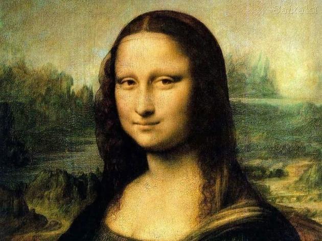 A Mona Lisát is ellopták egyszer, mely még most is a Louvre-ben látható