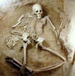 fotó: archaeologynewsnetwork.blogspot.hu
