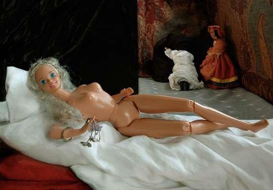 A velencei reneszánsz egyik legnagyobb festője egy istennőt ábrázolt...