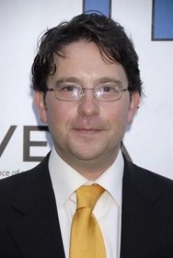 fotó: examiner.com