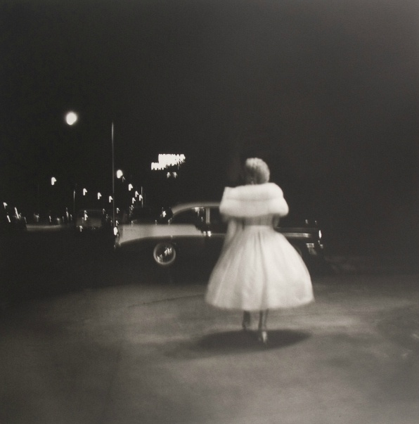 Florida, January 9, 1957