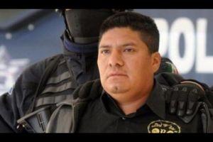 fotó: elsemanario.com.mx