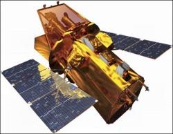 A Swift-űrteleszkóp
