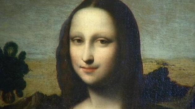 fotó: itv.com