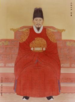 Jojengo király