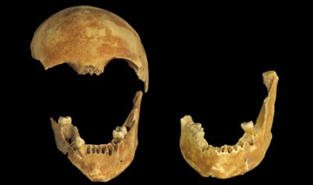 Fotó: Israel Antiquities Authority