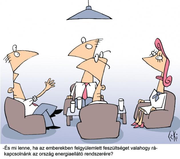 Újrahasznosítás (Forrás: aludasmatyi.blog.hu)