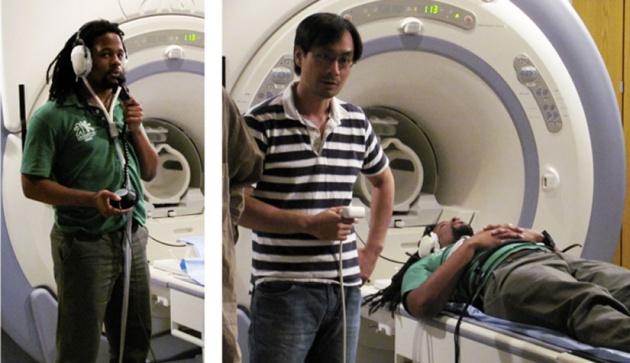 A szövegelés mellett most a kép is fontos volt (fotó: news.discovery.com)