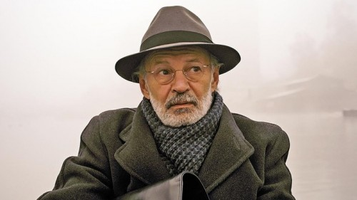 A közönségdíjas szerb film: Amikor felkel a nap