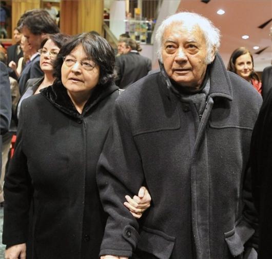 Fotó: infogyor.hu