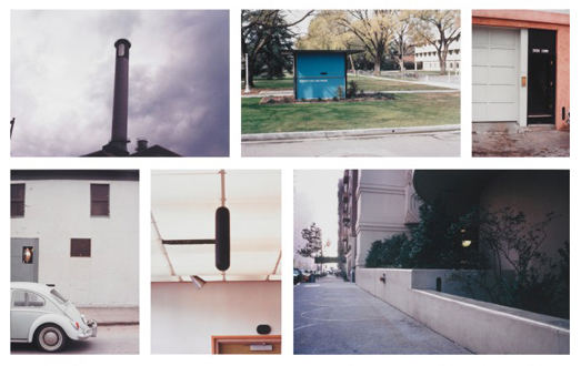 Blp szobrok a különböző helyszíneken