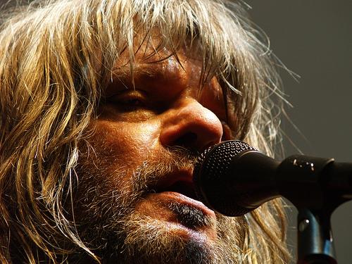 Fotó: flickriver.com