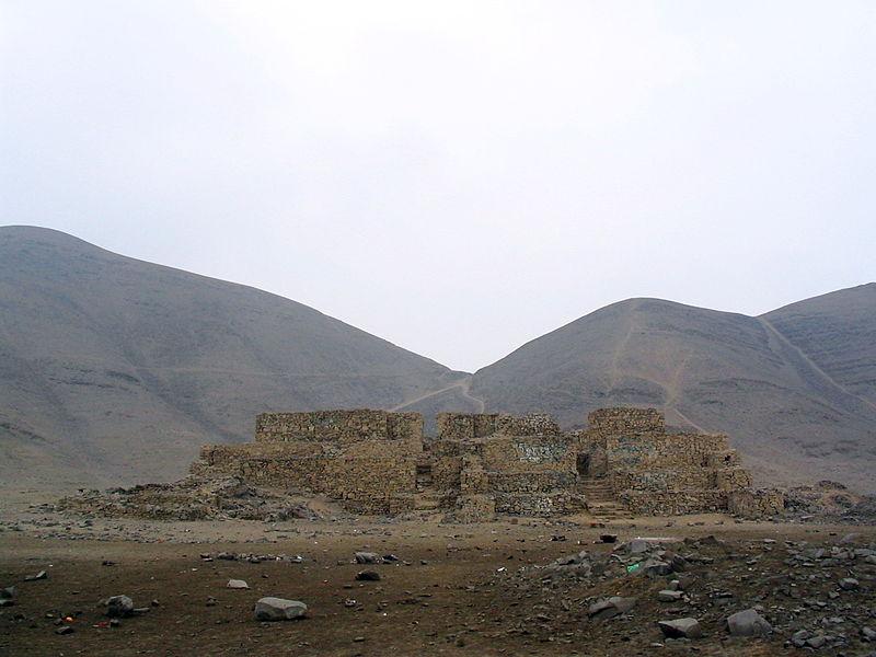 fotó: megalithic.co.uk
