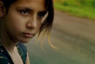 Anna, a Csak a szél egyik gyerekszereplője