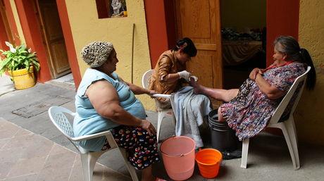 fotó: el-nacional.com