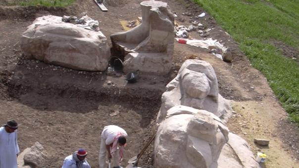 fotó: egyptholidaysdirectory.com